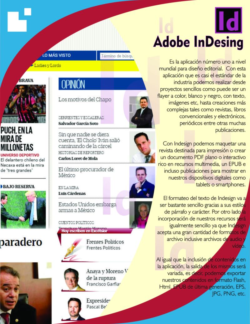 adobeindesign-2